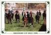 slideshow_Breeders'Cup98_01