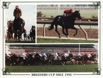 slideshow_Breeders'Cup96_01